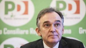 Alleanza Con PD-Art 1 e Forza Italia ? Qualcosa non torna ! G.C.Storti