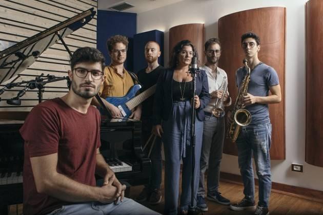 Piacenza Summertime in Jazz versione XXL: la 1° dal 21 giugno al 3 luglio
