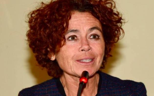 Carenza personale  Giudice Pace Crema. Bonaldi scrive Presidente Tribunale