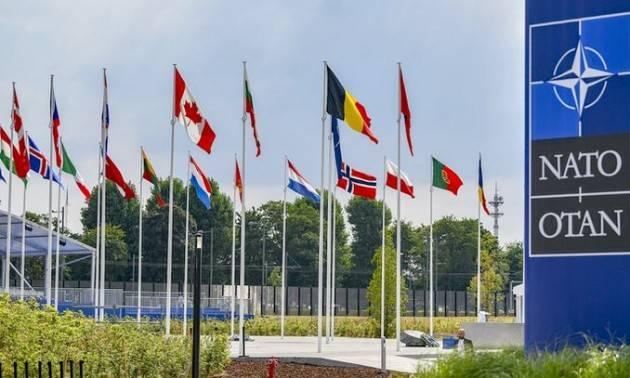 A Bruxelles si gioca il futuro della NATO