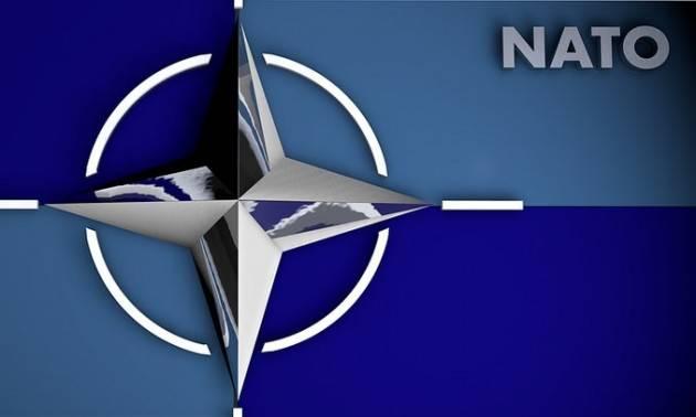 Nato 2030: la partita vera comincia solo adesso