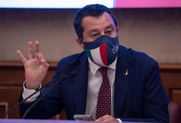 Candidato sindaco di Milano, centrodestra rinvia decisione