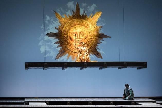 Teatro Ponchielli CR MONTEVERDI FESTIVAL AL VIA CON DUE PRODUZIONI il 18 e 19 giugno