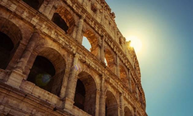 Italia, musei e parchi archeologici gratis per i connazionali AIRE