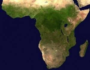 L'Africa non sia tagliata fuori da digitalizzazione