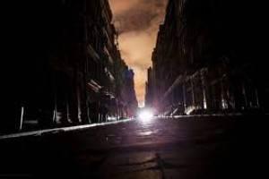 Nuovi blackout a Milano, Unareti: ''Permane l'allerta''