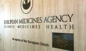 Il Consiglio UE vuole rafforzare il ruolo dell'Agenzia europea del farmaco