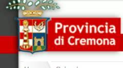 M5S Cremasco ALCUNE CONSIDERAZIONI SULLA VICENDA SIGNORONI