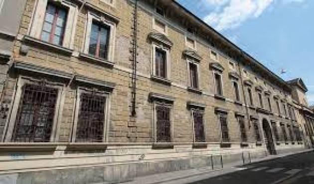 Cremona Palazzo Affaitati e Palazzo Soldi – 'Quartiere Cultura'