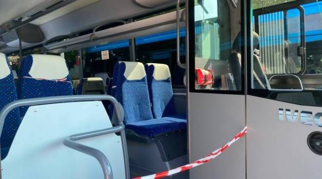 Preoccupazione per variante Delta, 25 casi tra Piacenza e Cremona
