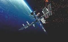 Utilizzare le tecnologie spaziali per l'innovazione nella scuola