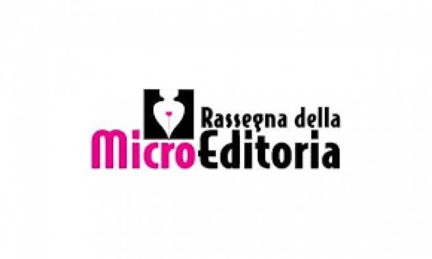 Al via Microeditoria di Chiari