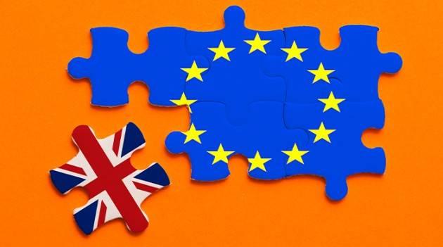 La Brexit cinque anni dopo il referendum