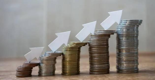 CNA Materie prime, l'onda dei rincari impatta di più sulle micro imprese