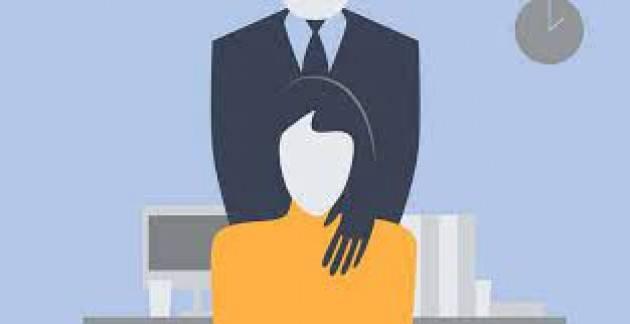 Seminario di Regione Lombardia dedicato a donne e lavoro