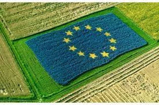L'Europarlamento approva la nuova legge sul clima