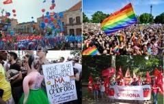 Il 26 giugno è stato un bel sabato per il lavoro e diritti civili | GCStorti