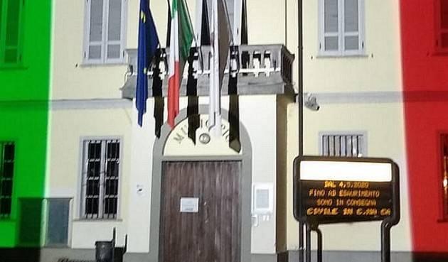 Spino D'Adda L'operare dell'Amministrazione non ci convince| Vincenzo Mottola
