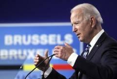 Biden e le due strade per le infrastrutture| Domenico Maceri, PhD,USA