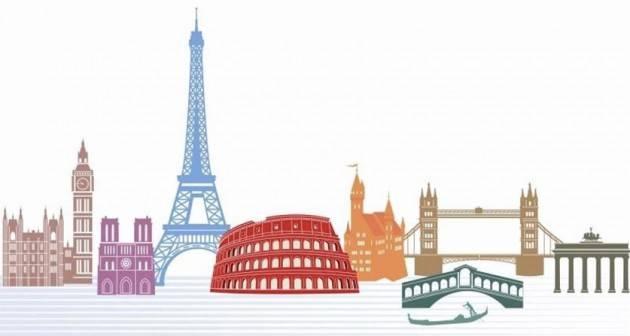Patrimonio culturale: nasce il primo dottorato congiunto d'Europa