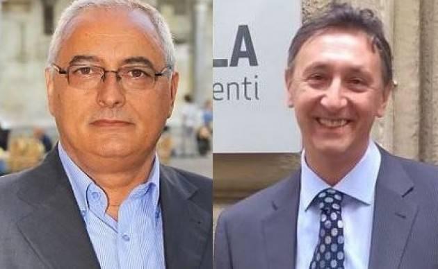 CNA Cremona Marcello Parma Eletto Presidente, le sue linee programmative