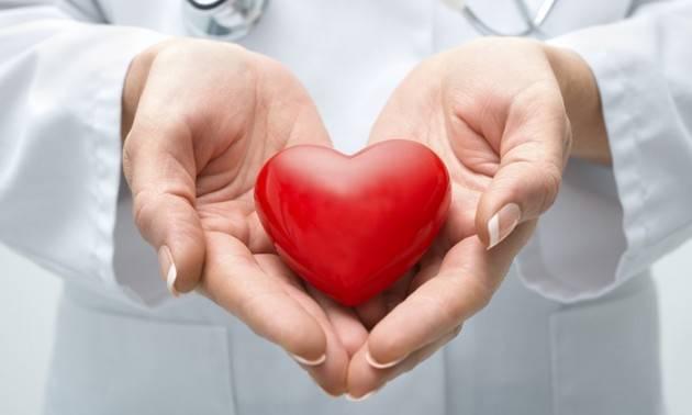 Asst Cremona e Oglio Po  Meno il 53% di esami cardiologici  |Degli Angeli (M5S)