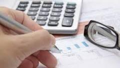 130 Stati si sono messi d'accordo per una tassa minima globale