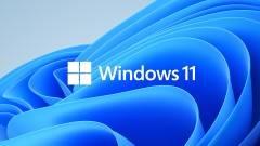 Zews Windows 11, il mio PC riuscirà a eseguirlo?