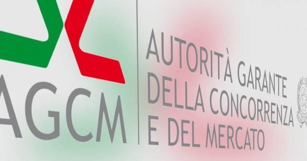 CODACONS CREMONA: DIFESA DEBITORI, ANCORA NEL MIRINO DELL'ANTITRUST.
