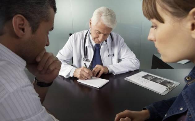 Carenza medici di base. La Lega propone di portare il numero assistiti a 2000 (Sic !!!)