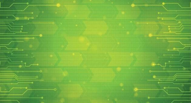 Milano Green tech giovedì 8 luglio