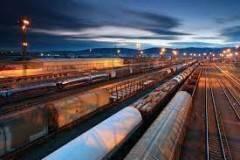 Dall'Ue 30 miliardi per i progetti legati ai trasporti
