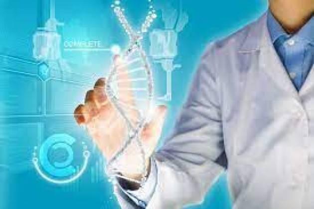La pandemia non ferma il biotech in Italia