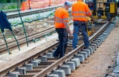 Prefettura Cremona  Sicurezza della circolazione dei treni