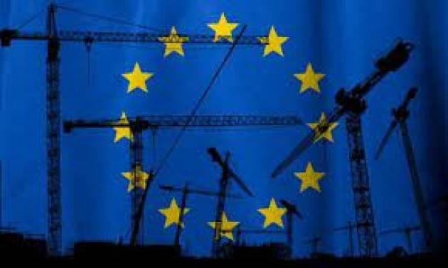 Rischi e opportunità di una ''integrazione differenziata''  in EU
