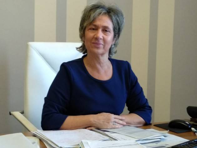 ASST di Cremona-Fondazione Sospiro AUTISMO, STIPULATO NUOVO ACCORDO OPERATIVO