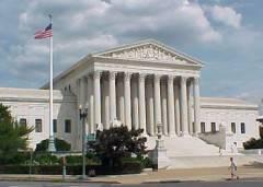 La Corte Suprema e il diritto al voto| Domenico Maceri, PhD,USA