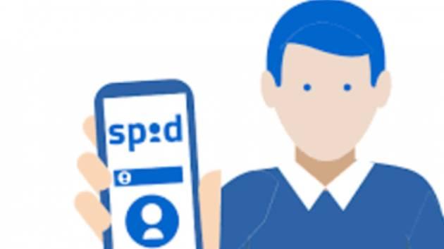 Tech ADUC Spid non si può usare per firmare i referendum. Un peso e due misure