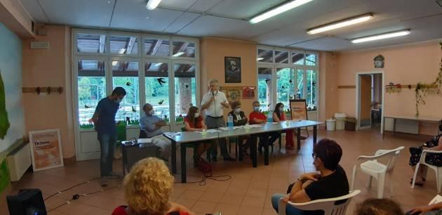 Milano A Pieve Emanuele nuovo polo al servizio della disabilità.