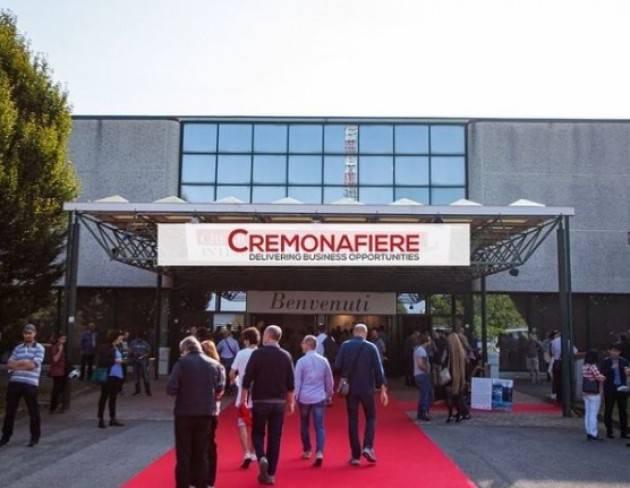 CremonaFiere  Il petsfestival il 16 e 17 ottobre 2021