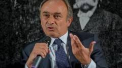 Gian Domenico Auricchio eletto Presidente di  REI – REINDUSTRIA INNOVAZIONE