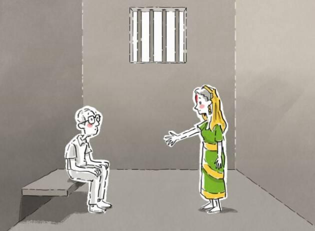 Relatrice speciale Onu: la morte agli arresti in India di Padre Stan Swamy è un fatto devastante