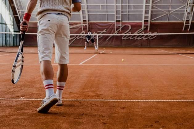 È sportmania a Milano: dal calcetto al tennis alla corsa...