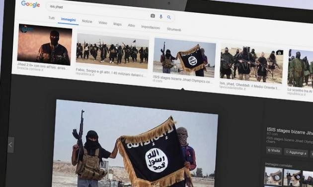 Scenari e nuove sfide del terrorismo internazionale