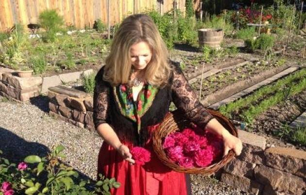Il turismo incontra l'agricoltura: torna il concorso Euregio