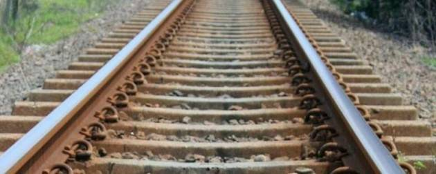 Degli Angeli (M5s Lomb):Nessun treno nuovo per linea Cremona Mantova Milano