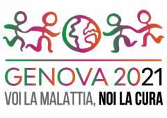 'GENOVA PER NOI' MERCOLEDI 21 LUGLIO - h.21 Pagoda P.zza Roma Cremona