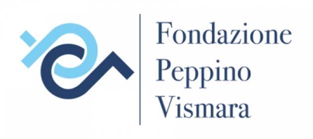Regione Lombardia, Fondazione Cariplo e Fondazione Peppino Vismara insieme