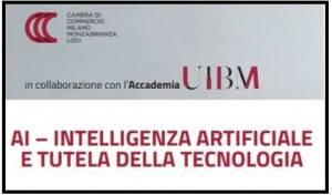 Tech Milano AI – intelligenza artificiale e tutela della tecnologia