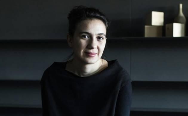 Maria Porro nuovo presidente del Salone del mobile